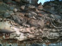 PICT0760.JPG