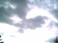 PICT0886.JPG