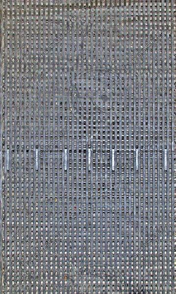 Plastic 1 - Tileable