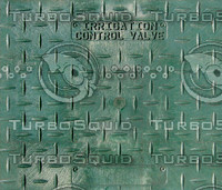Plastic 13 - Tileable