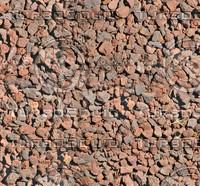 Rock 3 - Tileable
