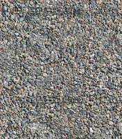 Rock 4 - Tileable