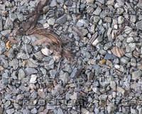 Rock 10 - Tileable