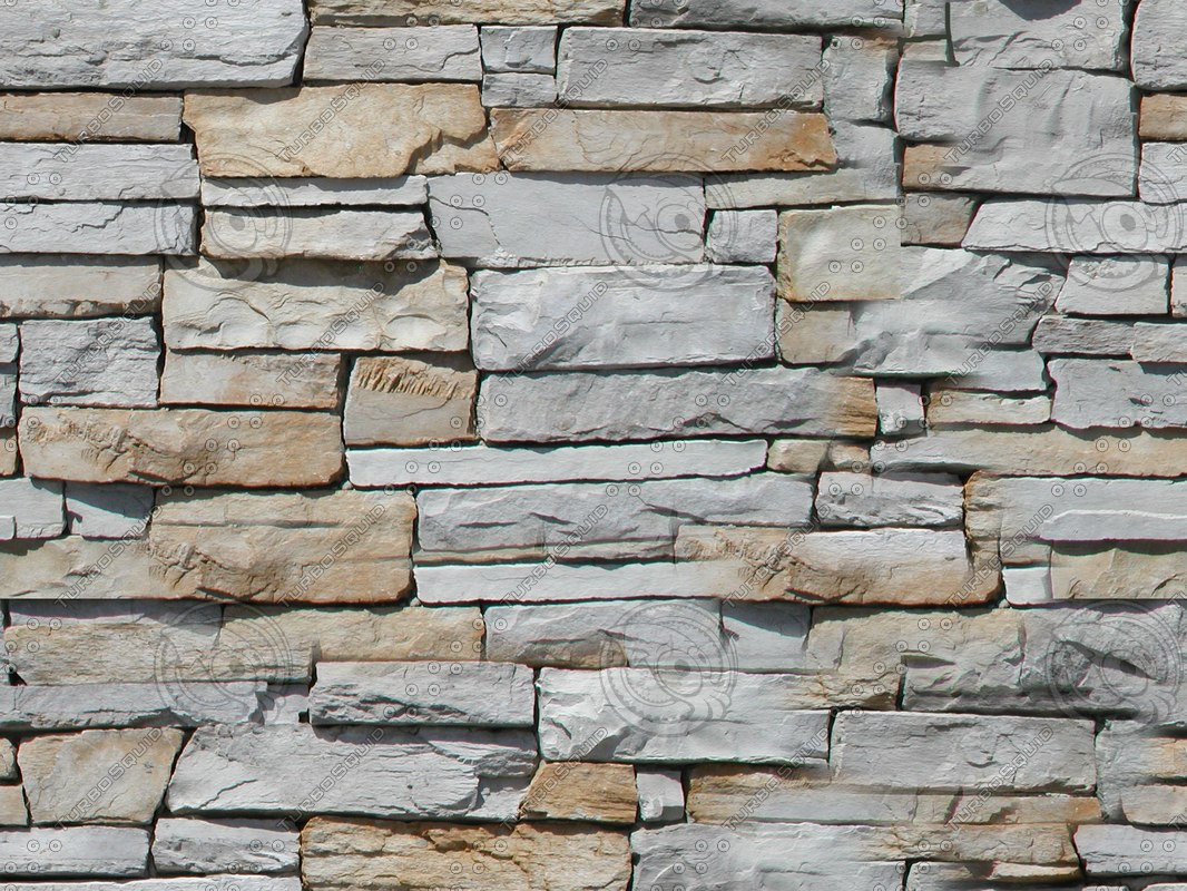 Texture Other rock wall stone