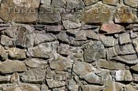 Rock Wall 21b - Tileable