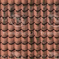 Roof_04.zip
