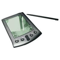 SPV_PDA001