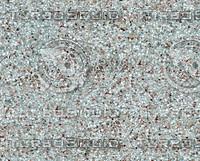 Stucco 6 - Tileable