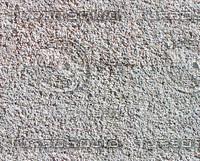 Stucco 15 - Tileable