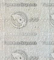 Stucco 17 - Tileable