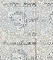 Stucco 17a - Tileable