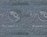 Stucco 22 - Tileable