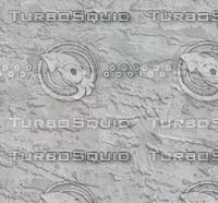 Stucco 24 - Tileable