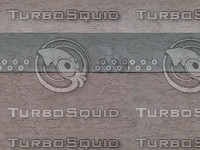Stucco 29 - Tileable