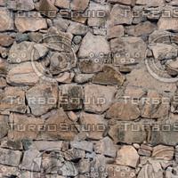 Stone_wall_01.zip
