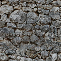 Stone_wall_02.zip