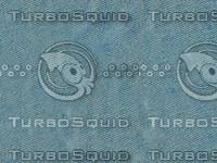 Textile 2 - Tileable
