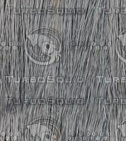 Textile 3 - Tileable
