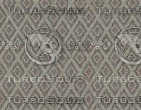 Textile 8 - Tileable