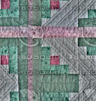 Textile 11 - Tileable