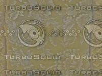 Textile 14 - Tileable