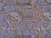 Textile 16 - Tileable