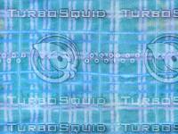 Textile 18 - Tileable