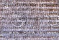 Textile 19 - Tileable
