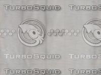 Textile 23 - Tileable