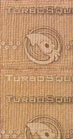 Textile 30 - Tileable