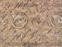 Textile 35 - Tileable