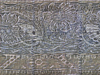 Textile 39 - Tileable