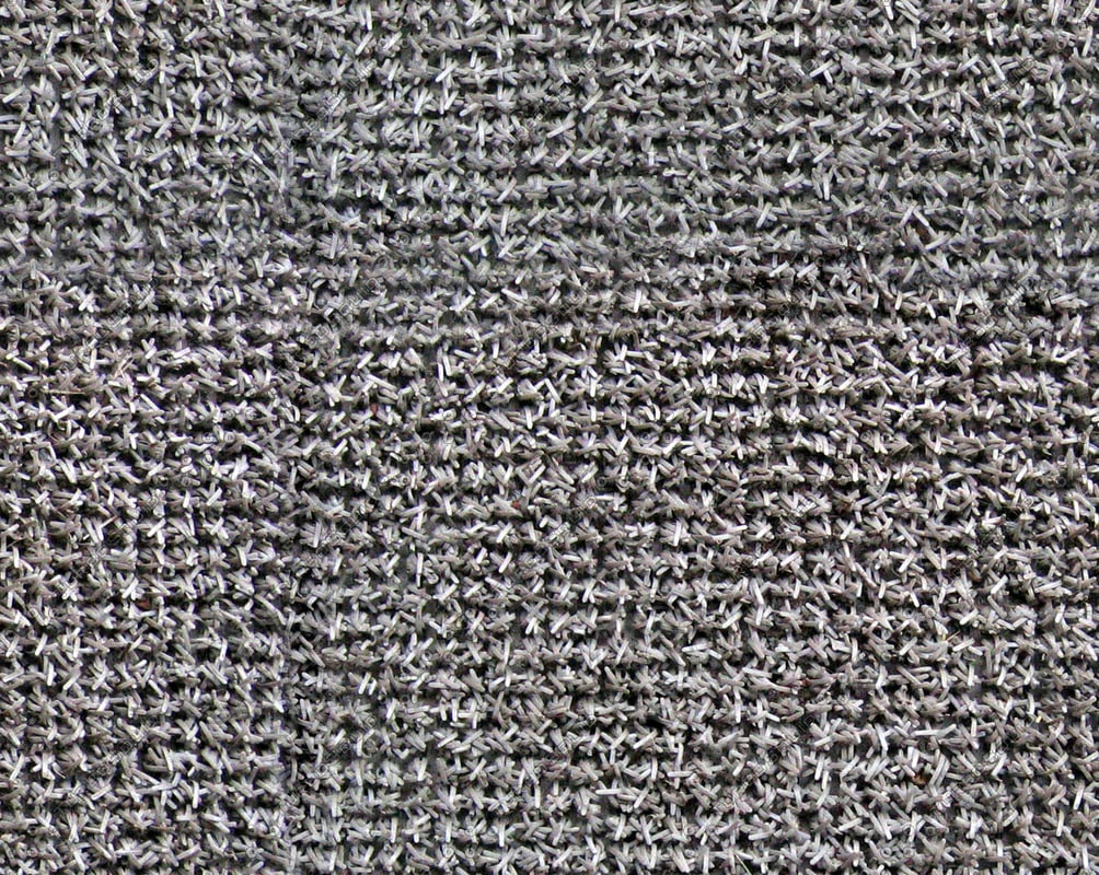 Texture Other Textile Tileable Material