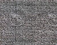 Textile 46 - Tileable