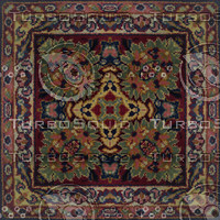 Textile 47 - Tileable