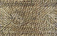 Wicker 3 - Tileable