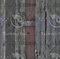 Wood 87a - Tileable