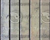 Wood 90 - Tileable