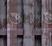 Wood 97 - Tileable