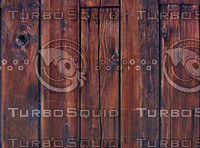Wood 98 - Tileable