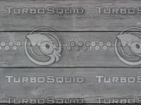 Wood 99 - Tileable