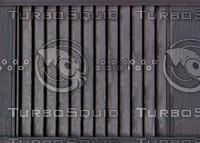 Wood 103 - Tileable