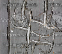 Wood 114 - Tileable
