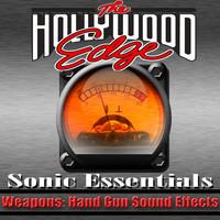 Weapons - Handguns.zip