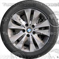 Wheel 227
