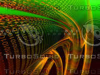 binnary-cables2.JPG