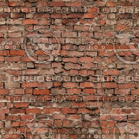 brick wall  mortar.jpg