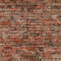 brick wall  mortar.jpg