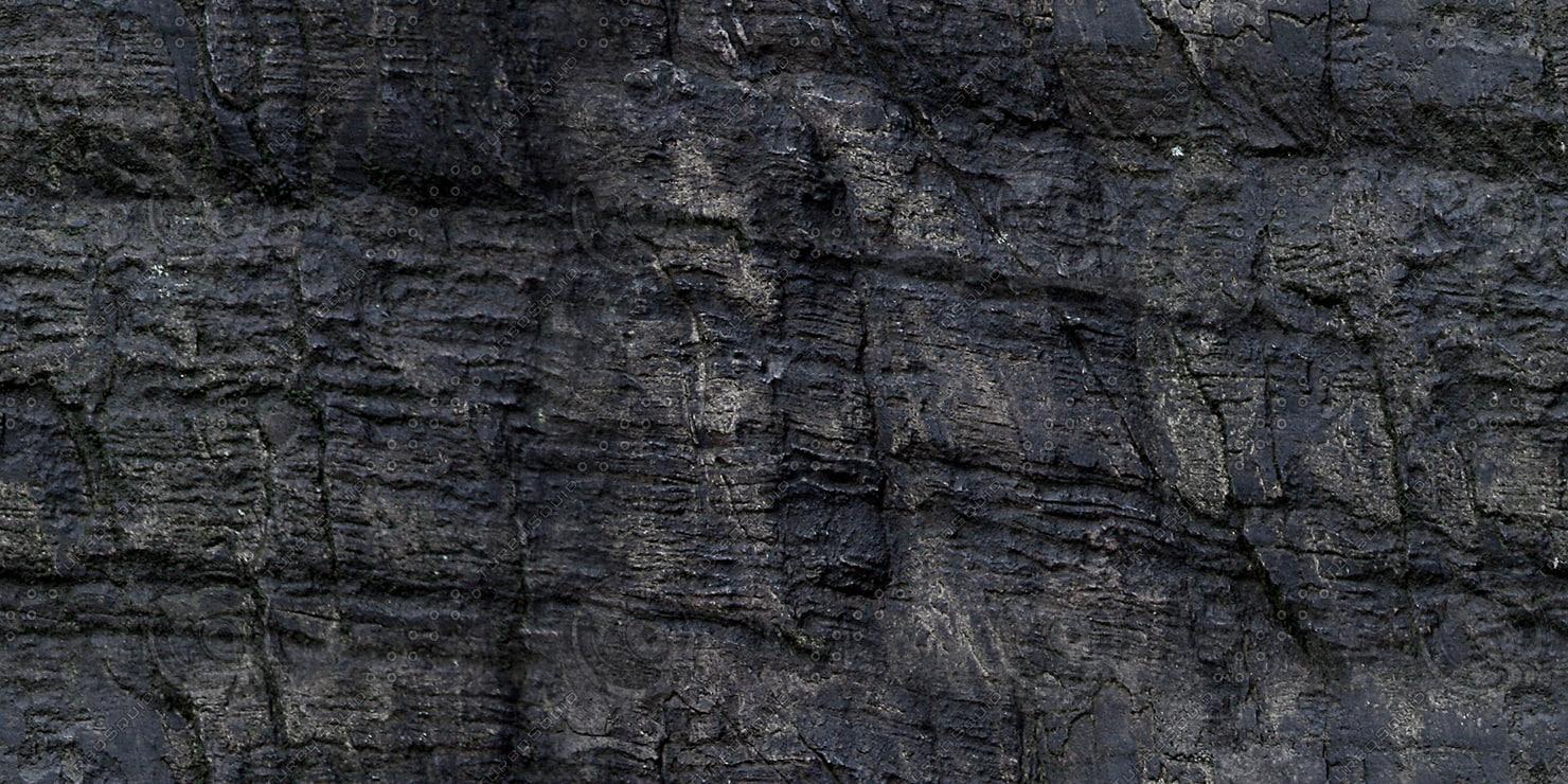 Texture jpg cliff texture seamless