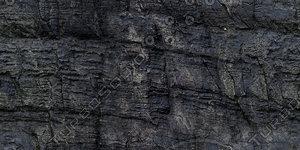 cliff texture 11 seamless.jpg